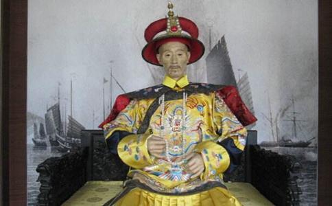 清朝嘉庆皇帝的儿子都是谁?嘉庆的儿子们最后结局是怎样的?
