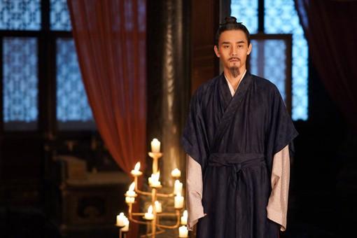 梁怀吉是一个怎样的人 历史上的梁怀吉生平介绍