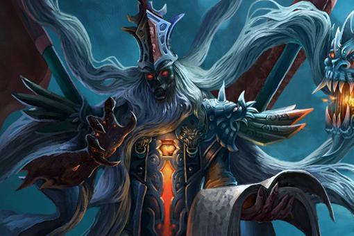 阎王和阎罗王一样吗,神话中阴间阎王有几个?